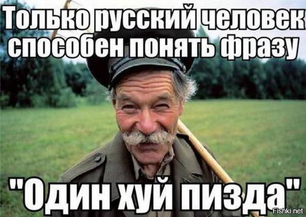 http://s6.uploads.ru/t/angDp.jpg