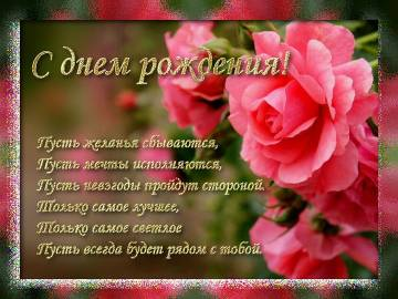 http://s6.uploads.ru/t/aptIx.jpg