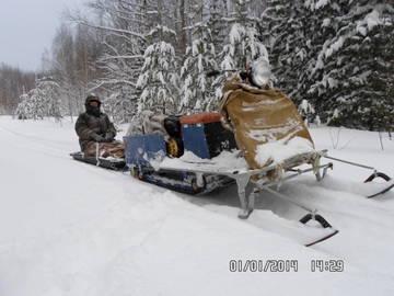 http://s6.uploads.ru/t/aqQbA.jpg