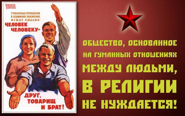 http://s6.uploads.ru/t/atxuX.jpg