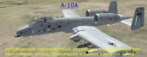 http://s6.uploads.ru/t/aw5Ax.jpg
