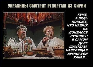http://s6.uploads.ru/t/awAQz.jpg