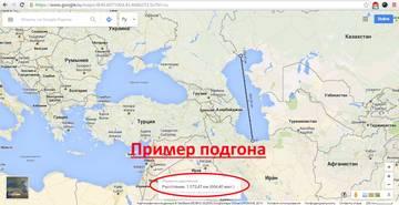 http://s6.uploads.ru/t/az0jK.jpg