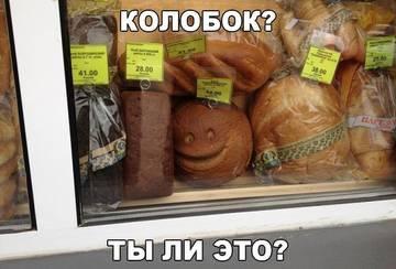 http://s6.uploads.ru/t/b0pEo.jpg