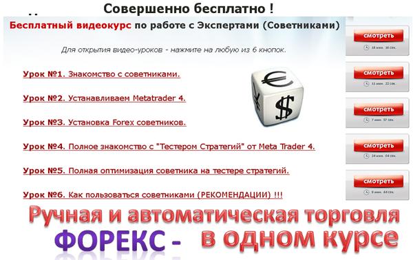 http://s6.uploads.ru/t/b1KYH.png