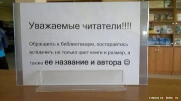 http://s6.uploads.ru/t/b2MYz.jpg