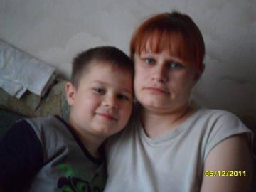 http://s6.uploads.ru/t/b2lnS.jpg