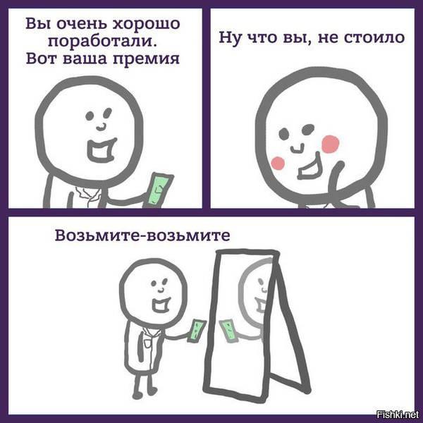 http://s6.uploads.ru/t/b5BYh.jpg