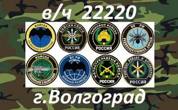 http://s6.uploads.ru/t/b6UKY.jpg
