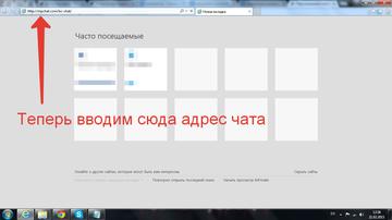 http://s6.uploads.ru/t/b6oVz.png