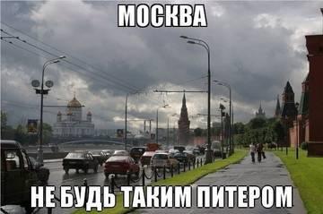 http://s6.uploads.ru/t/bHFa3.jpg