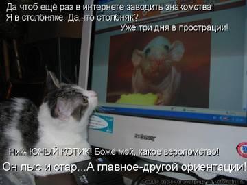 http://s6.uploads.ru/t/bK1M8.jpg