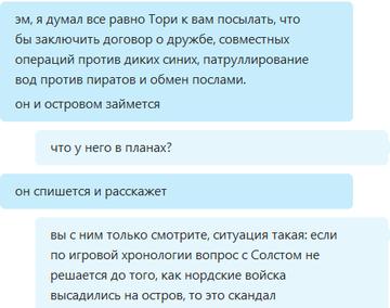 http://s6.uploads.ru/t/bKZSz.png