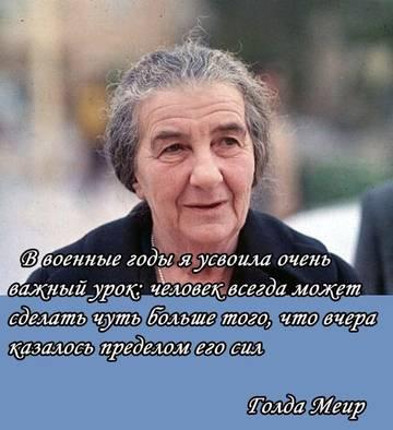 http://s6.uploads.ru/t/bSWIu.jpg