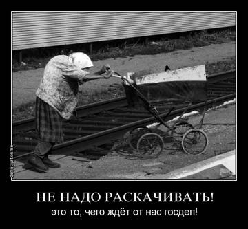 http://s6.uploads.ru/t/bUTAm.jpg