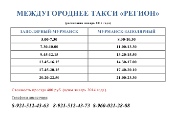 http://s6.uploads.ru/t/bdUvh.png