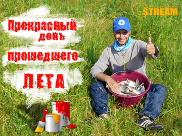 http://s6.uploads.ru/t/bhAuQ.jpg
