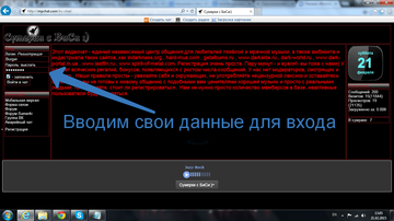 http://s6.uploads.ru/t/bkocy.png