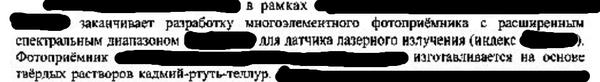 http://s6.uploads.ru/t/bloUK.png