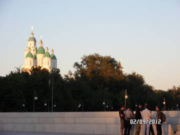 http://s6.uploads.ru/t/blxNz.jpg