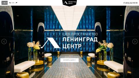 http://s6.uploads.ru/t/bsZmq.png
