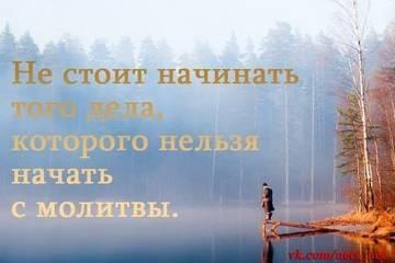 http://s6.uploads.ru/t/btMzD.jpg