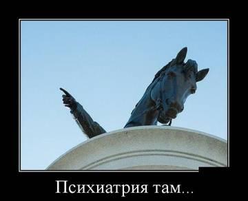 http://s6.uploads.ru/t/byNPk.jpg