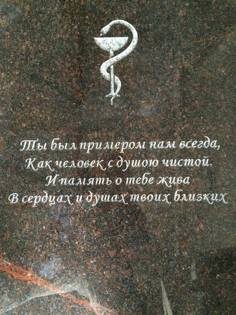 http://s6.uploads.ru/t/bz0Zo.jpg