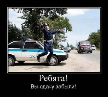 http://s6.uploads.ru/t/c1zud.jpg