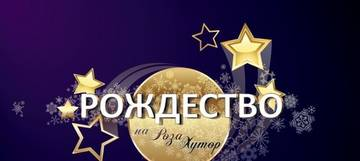 http://s6.uploads.ru/t/c4C1n.jpg