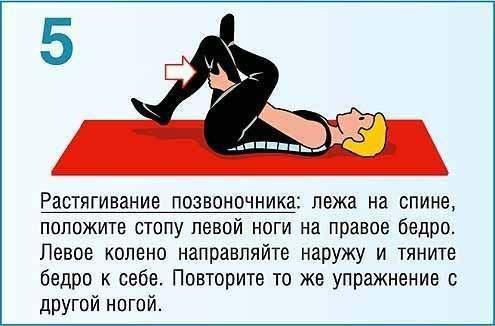 http://s6.uploads.ru/t/c98It.jpg