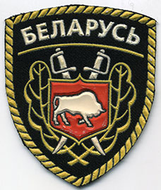 http://s6.uploads.ru/t/cEvqd.jpg