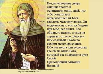 http://s6.uploads.ru/t/cQOH3.jpg