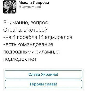 http://s6.uploads.ru/t/cdNjT.jpg