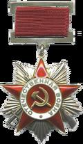 http://s6.uploads.ru/t/cdop4.png