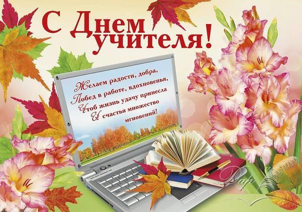 http://s6.uploads.ru/t/ch3YR.jpg