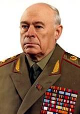 http://s6.uploads.ru/t/ch4Qm.jpg