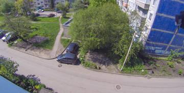 http://s6.uploads.ru/t/cnMBJ.jpg