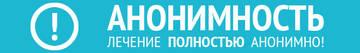 http://s6.uploads.ru/t/cqxWy.jpg