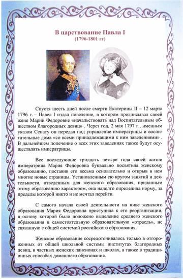 http://s6.uploads.ru/t/curYD.jpg