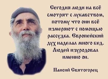 http://s6.uploads.ru/t/cxlA5.jpg