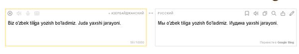 http://s6.uploads.ru/t/cyjhL.png