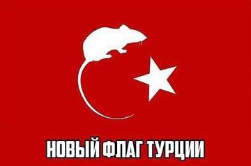 http://s6.uploads.ru/t/d1CKl.jpg