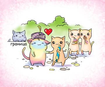 http://s6.uploads.ru/t/d2KmM.jpg
