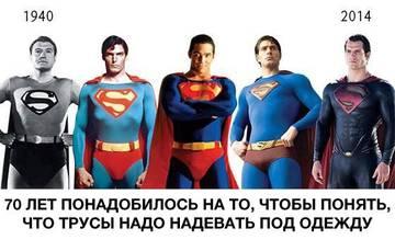 http://s6.uploads.ru/t/d3kVo.jpg
