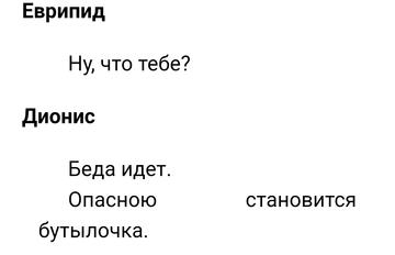 http://s6.uploads.ru/t/d5WYM.png