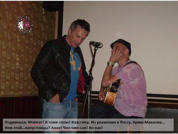 http://s6.uploads.ru/t/d8joA.png