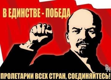 http://s6.uploads.ru/t/dDLQe.jpg