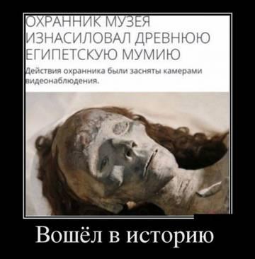 http://s6.uploads.ru/t/dHb72.jpg