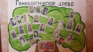 http://s6.uploads.ru/t/dIhnV.jpg